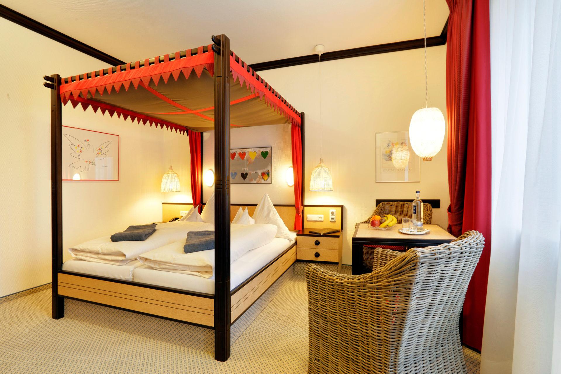 preise zimmer urlaub 4-sterne hotel edelweiss bad wörishofen allgäu, Badezimmer ideen